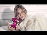 Juicy Couture Viva La Juicy La Fleur TV Commercial