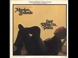 Gato Barbieri - Last Tango in Paris Suite 1972