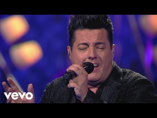 Bruno Marrone - Você Me Vira a Cabeça (Me Tira do Sério) (Ao Vivo)