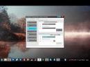 Установка Windows 10 с жёсткого диска, внешнего HDD и флешки