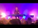 Pianoбой - Freedom to love Шампанські очі Одесса, филармония 17.02.17