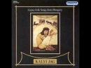 10 kalyi jag dance from nagyecsed
