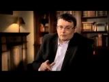 Евгений Федоров одно из лучших запрещенных интервью