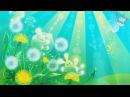 ❤️ КЛАССИЧЕСКАЯ МУЗЫКА для Детей перед Сном ♫ Колыбельная 3 ЧАСА ♫ Лучшие Детские Колыбельные