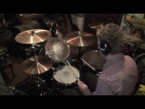 Rage Against The Machine  Killing In The Name  Ben Powell (Drum Cover)