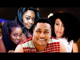 The Same Man We Loved - Jackie Appiah 2017 Latest Nigerian Nollywood MovieNollywood Full Movie