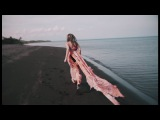 Saydie - K2 (Official Music Video)