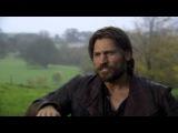 Game of Thrones Season 2 Episode #7 - True Fidelity (HBO)