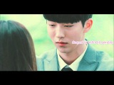 ~ARM sub~ MV Who are youSchool 2015 Tiger JK Jinsil - Reset