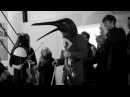 Erased Tapes Sound Gallery Opening Party