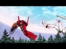 SPOILERS Asuka Fight The End Of Evangelion AMV