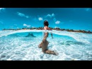 GoPro Maldives Tropical Paradise at Club Med