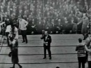 1963-3-13 Cassius Clay vs Doug Jones (FOTY)