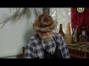 Файна Юкрайна Дід Відун серия 60