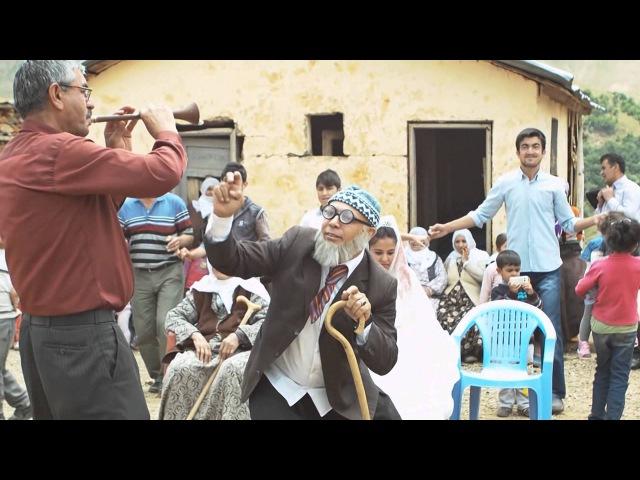 Zerrin Heci Kurban Yare (Official Video)
