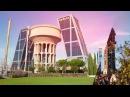 Конференция Орифлейм 2018 Мадрид Барселона, Испания Oriflame