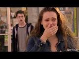 Hannah Baker - I'm Only Human  13 Reasons Why Tribute TRIGGER WARNING