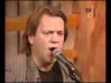 Юрий Гарин - Сжигаю мосты