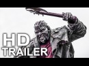 JEEPERS CREEPERS 3 Trailer 2 NEW Extended (2017) Horror Movie HD