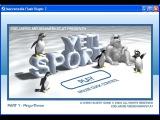 Yeti Sports (Йети спорт) - полный сборник!!!