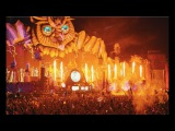 Dimitri Vegas &amp Like Mike - Ready For Action (Official Video)