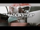 Lil Chris f/ Lacy West - Back In Style