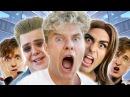 Jake Paul ft. Team 10 - It's Everyday Bro PARODY