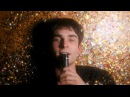 Kane Strang My Smile Is Extinct Official Video