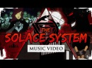EPICA - The Solace System (OFFICIAL VIDEO)