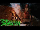 DECAPITATED Earth Scar OFFICIAL MUSIC VIDEO
