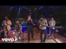 Prince Royce - Moneda (Premio Lo Nuestro 2017) ft. Gerardo Ortiz