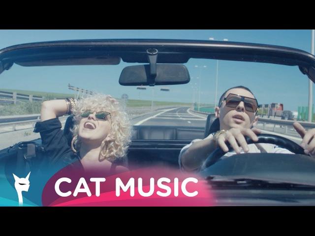 DiezZ feat. Cristina Vasiu - E vara (Official Video)