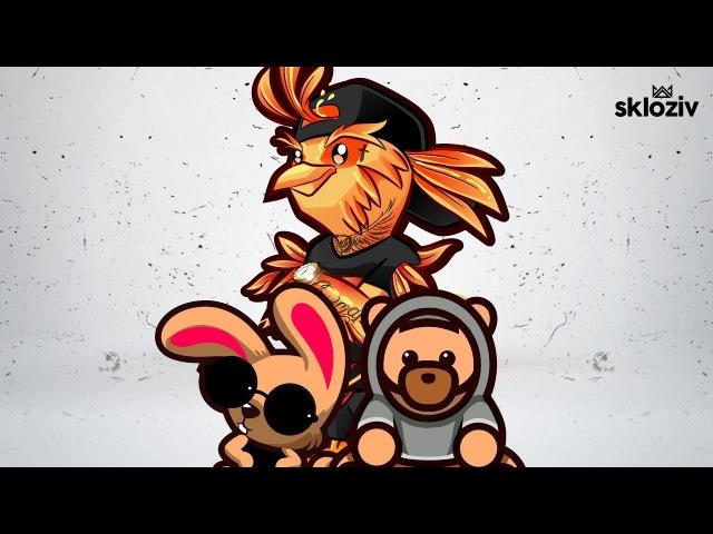 El Amante Remix - Nicky Jam ft Ozuna y Bad Bunny