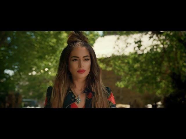 Iveta Mukuchyan - Hayastan Jan / Հայաստան ջան