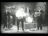 Carl Perkins - Dixie Fried - Live 1957