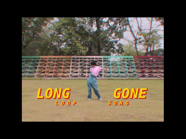 Phum Viphurit Long Gone Official Video