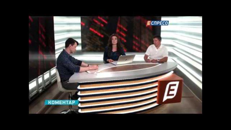 Зміни в керівництві Укрзалізниці: як подолати корупцію