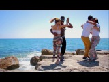 Dr. Alban - It's My Life (DJ SAVIN &amp Alex Pushkarev Remix)