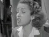 Mademoiselle ma mere 1937 Danielle Darrieux - Pierre Brasseur