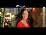 Tu Meri  BANG BANG!   Hrithik Roshan &amp Katrina Kaif   Vishal Shekhar