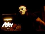 Vic Santoro ft Merky ACE &amp Johnny Porter (Tizzy Gang) King Kong Music Video SBTV