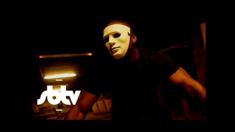 Vic Santoro ft Merky ACE Johnny Porter (Tizzy Gang)   King Kong [Music Video] SBTV