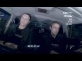 Полицейский с Рублёвки: Финиш