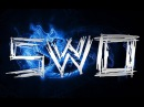 SWO Eric Draven - Crazy 2
