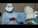В обласній лікарні роблять унікальні операції