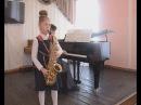 Практики и теоретики учащиеся городской музыкальной школы №2 стали победителями