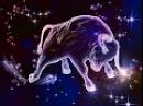 Музыкальный Зодиак 02 Телец Гармонизация биополя подстройка под энергии Партн