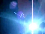Linkin Park - Hands Held High