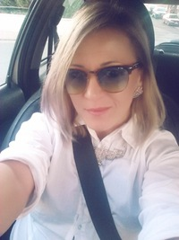 Lidia Gorbaniuk