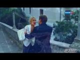 Красивая песня о любви ♥ Узнай меня если сможешь КЛИП